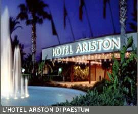 Ragazza cinema ok concorso nazionale per aspiranti attrici for Hotel ariston paestum